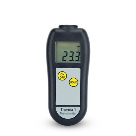 Description: https://thermometer.co.uk/3224-thickbox_default/therma-industrial-thermometers.jpg